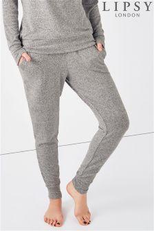 Lipsy Jogger Pyjama Pants