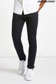 Jack & Jones Slim Fit Denim Jeans