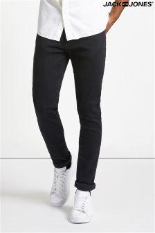 Jack & Jones Slim Fit Denim Jeans