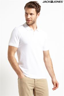 Jack & Jones Premium Polo Shirt