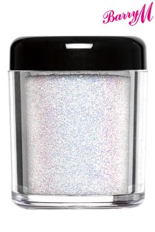 Barry M Glitter Rush