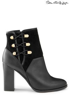 Miss Selfridge Ankle Boots
