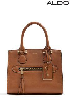 Aldo Grab Bag