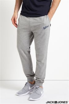 Jack & Jones Originals Sweat Joggers