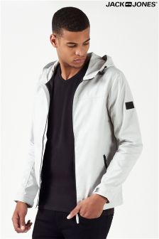 Jack & Jones Core Track Jacket