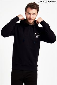 Jack & Jones Sweat Hood