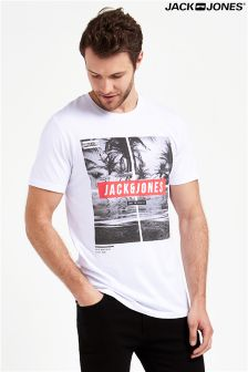 Jack & Jones Core T-Shirt