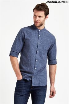 Jack & Jones Premium Summer Band Shirt