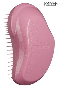 Tangle Teezer The Original Disney Princess Hairbrush