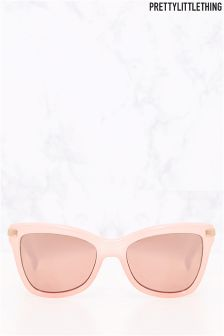 PrettyLittleThing Sunglasses