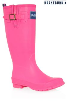 Brakeburn Wellies