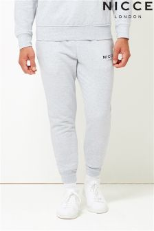 NICCE Joggers