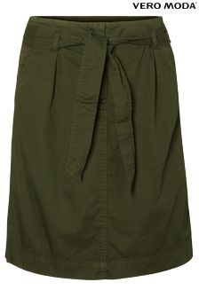 Vero Moda Pencil Skirt