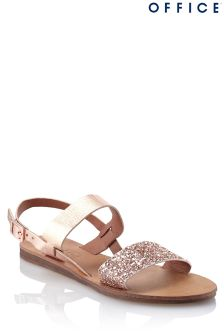 womens gold sandals stylish gold sandals for ladies