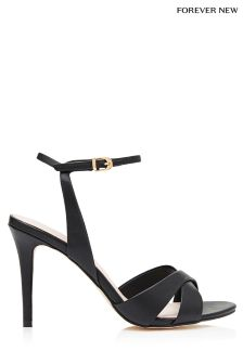 Forever New Heeled Sandals