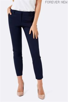 Forever New Petite Slim Fit Jeans