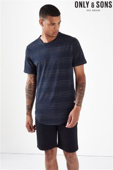 Only & Sons Tee