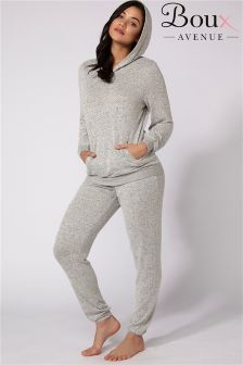 Boux Avenue Lounge Wear Set