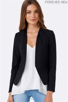 Forever New Milly Blazer