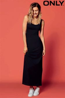 Only Jersey Maxi Dress