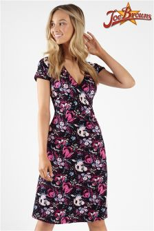 Joe Browns Summer Bloom Dress