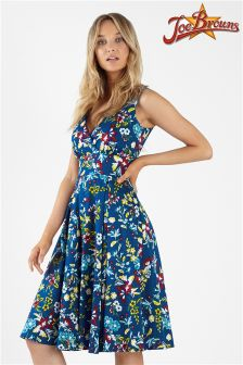Joe Browns Lake Como Dress