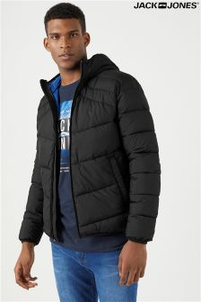 Jack & Jones Originals Puffer Jacket