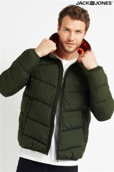 Jack & Jones Originals Padded Jacket