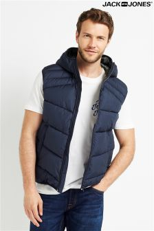 Jack & Jones Originals Bodywarmer Gilet