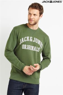 Jack & Jones Sweat Shirt