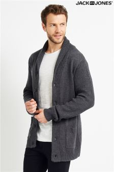 Jack & Jones Originals Knit Cardigan