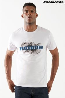 Jack & Jones Crew Neck T-Shirt