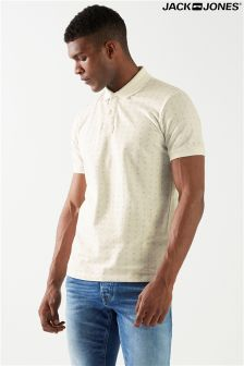 Jack & Jones Premium Polo T-Shirt