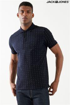 Jack & Jones Premium Polo T-Shirt