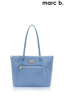 Marc B Summer Angel Shopper Bag