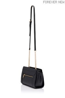 Forever New Maddy Crossbody Bag