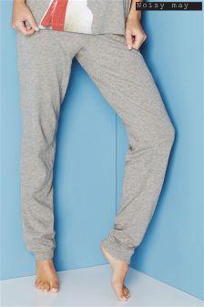Noisy May Christmas Pyjama Pants