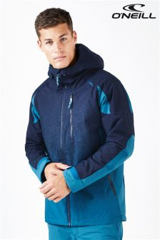 O'Neil Snow Ski Jacket