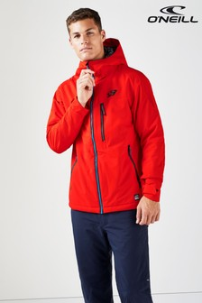 O'Neill Snow Ski Board Jacket