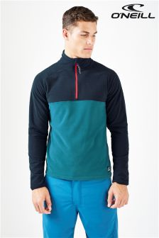 O'Neill Snow Ventilator Half Zip Fleece
