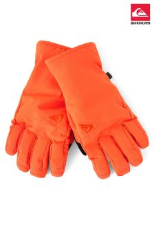 Quiksilver Ski Cross Gloves