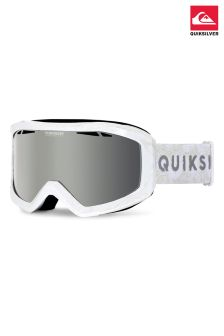 Quiksilver Snow Goggles