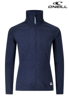 O'Neill Ventilator Full Zip Snow Ski Fleece