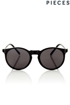 Pieces Kacey Sunglasses