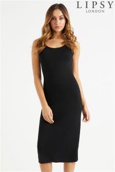 Lipsy Midi Dress