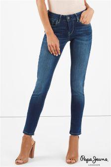 Pepe Jeans Skinny Jeans