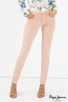 """Pepe Jeans Skinny Trousers 32"""""""