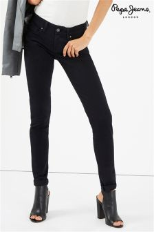 """Pepe Jeans Skinny Trousers 28"""""""