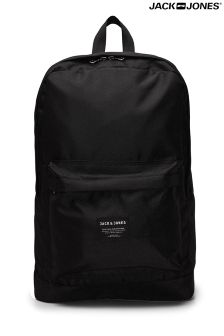 Jack & Jones Jacbasic Backpack