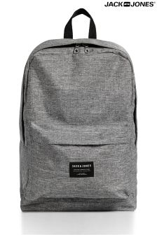 Jack & Jones Basic Backpack